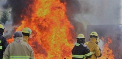 Formazione degli Addetti antincendio e alla gestione delle emergenze