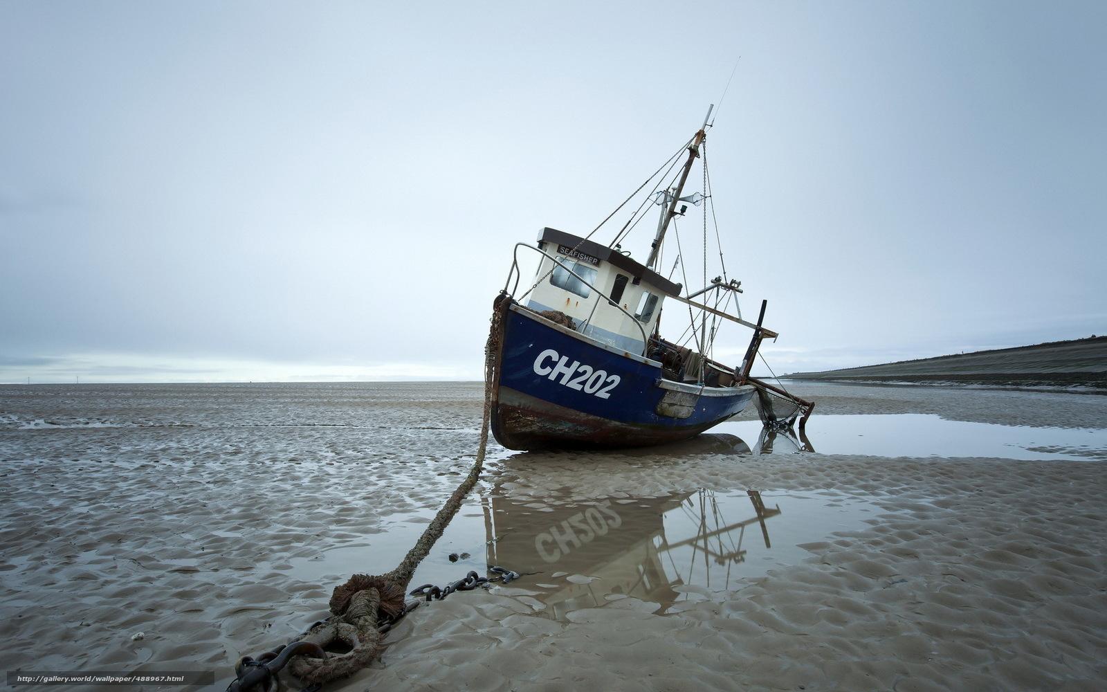 La stabilità della nave