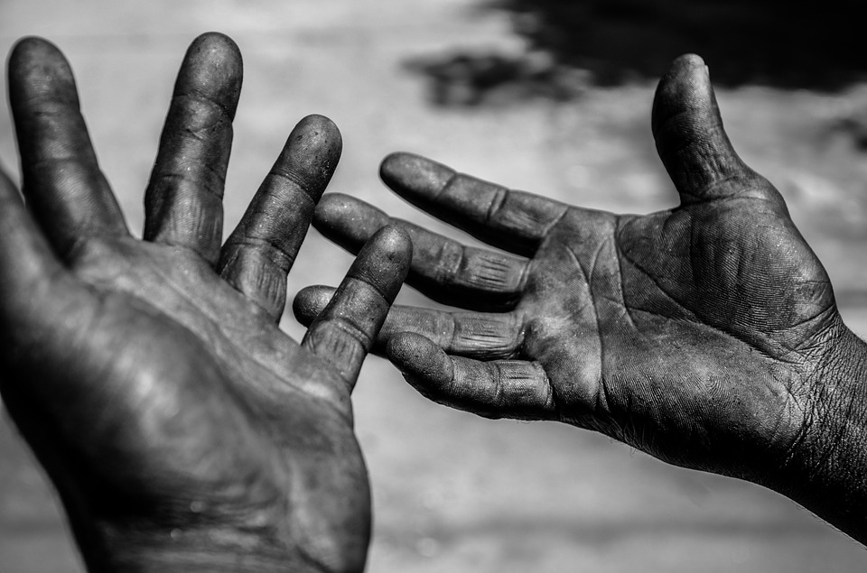 SA 8000 – Social Accountability