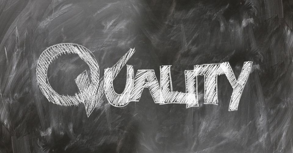 Sistemi di gestione della qualità