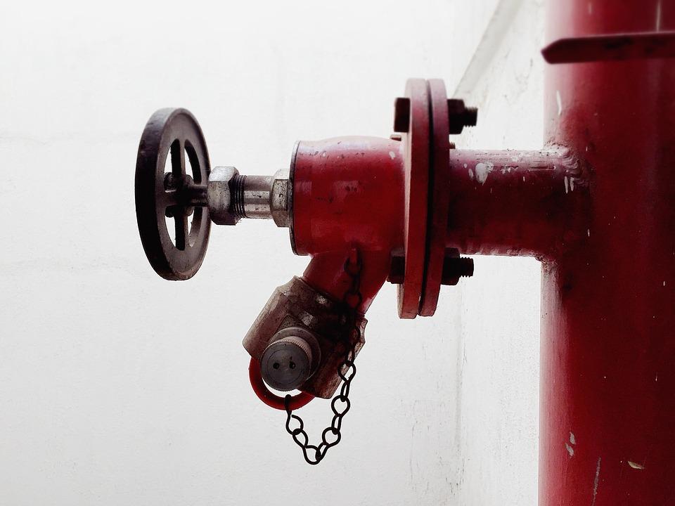 Corso di formazione per addetti antincendio per aziende a rischio basso, medio e alto