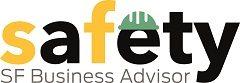 Qualità | Ambiente | Sicurezza sul lavoro | HACCP –  SF Business Advisor Pescara, Roma, Milano
