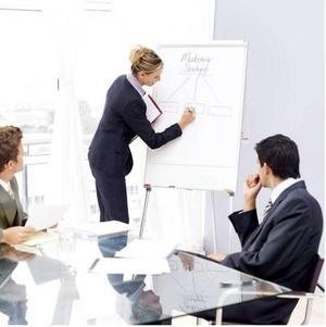 formazione lavoratori