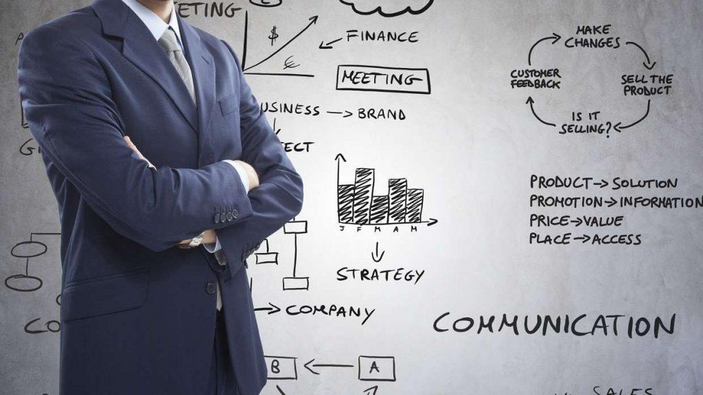 SF Business Advisor la formula del successo