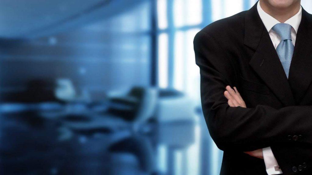 Tra le figure più importanti della sicurezza sul lavorotroviamo il Datore di Lavoro il qualedetiene la responsabilità di organizzare, gestire e supervisionare in materiadi sicurezza all'interno della propria azienda.