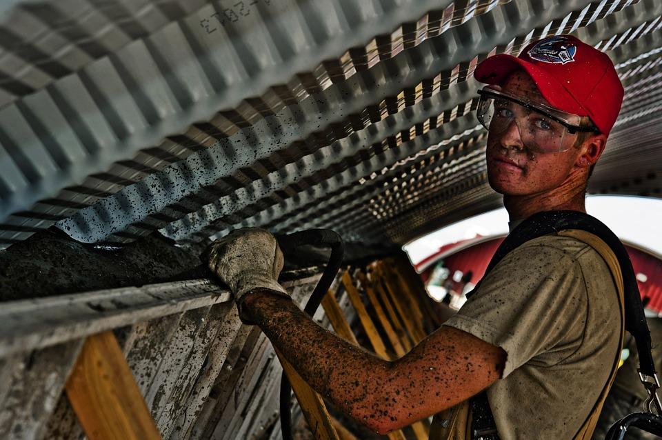 Sistema di Gestione per la Salute e Sicurezza sul Lavoro