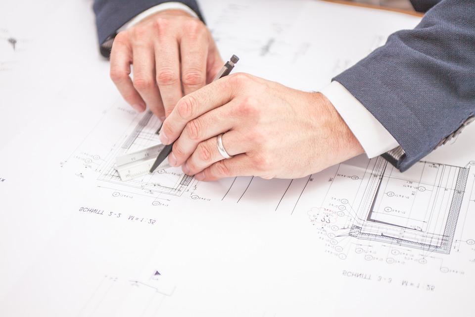 Il Piano Operativo di Sicurezza (POS) e il Piano di Sicurezza e Coordinamento (PSC) sono due tipologie di documenti impiegati per valutare i rischi e per individuare le misure di prevenzione per le attività svolte all'interno dei cantieri di lavoro.