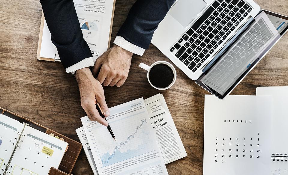 Consulenza per l'elaborazione del DUVRI e per la gestione delle interferenze nelle attività in appalto, somministrazione e nel caso di forniture in opera