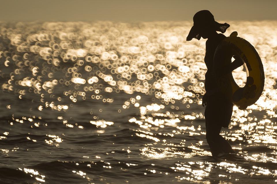 Stabilimenti balneari e valutazione dei rischi