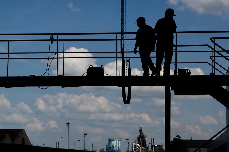 I lavoratori hanno obblighi ben specifici in materia di prevenzione e protezione della salute e sicurezza sui luoghi di lavoro.