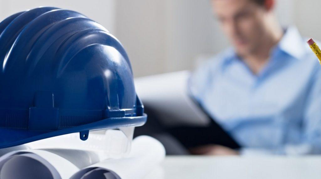 Il Datore di Lavoro deve nominare un RSPP in azienda, indipendentemente dalle dimensioni aziendali e dal settore operativo.