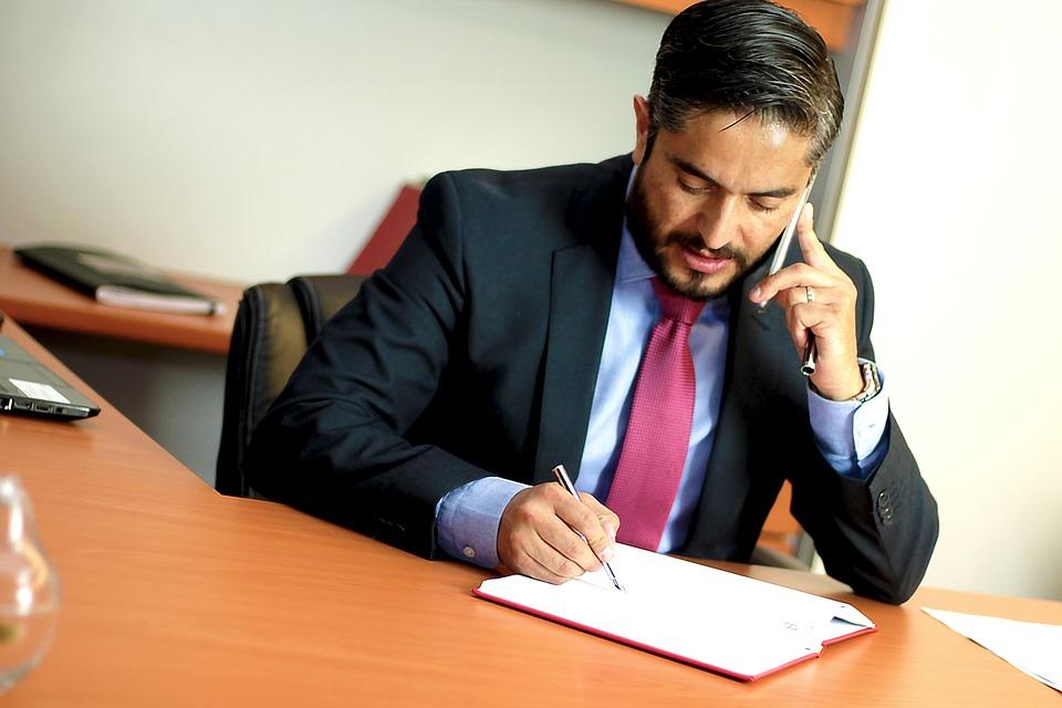 Servizi di consulenza e assistenza legale in sede giudiziale e stragiudiziale in Diritto europeo e Diritto del lavoro