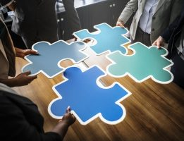 ISO 9001: PERCHÉ ADOTTARE UN SISTEMA DI GESTIONE PER LA QUALITÀ?
