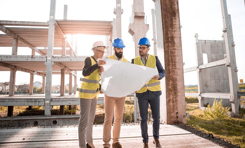La ISO 45001 nella versione 2018 è il nuovo standard di riferimento che identifica i requisiti di un Sistema di Gestione per la Salute e la Sicurezza sul Lavoro.