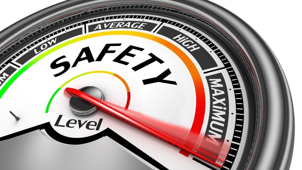 La gestione BBS all'interno di un'azienda supporta e integra le tecniche del sistema della sicurezza