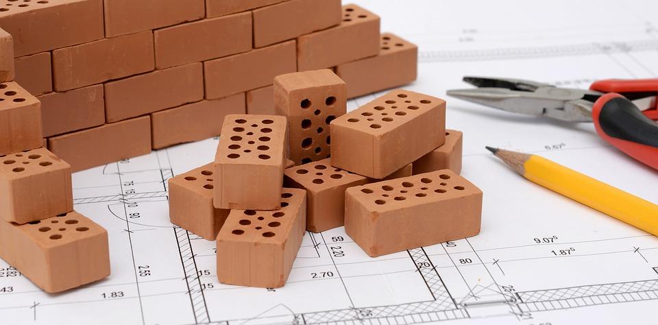 Il POS e il PSC sono due documenti fondamentali per eseguire in sicurezza le attività all'interno dei cantieri