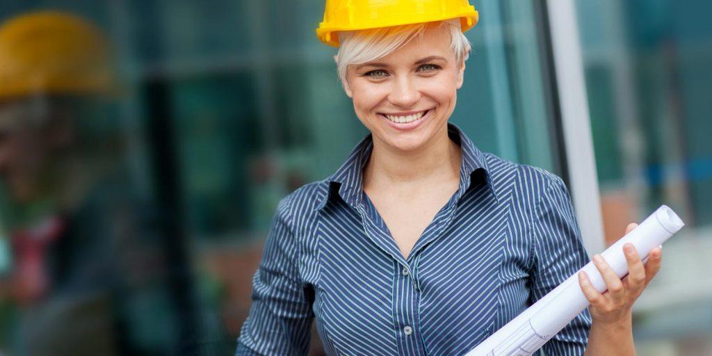La formazione destinata ai preposti deve essere integrata da una formazione particolare, in relazione ai compiti che il Preposto esercita in materia di salute e sicurezza sul lavoro
