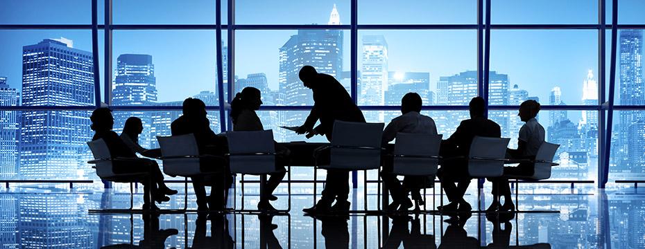 Corso di aggiornamento dei formatori per la salute e sicurezza sul lavoro