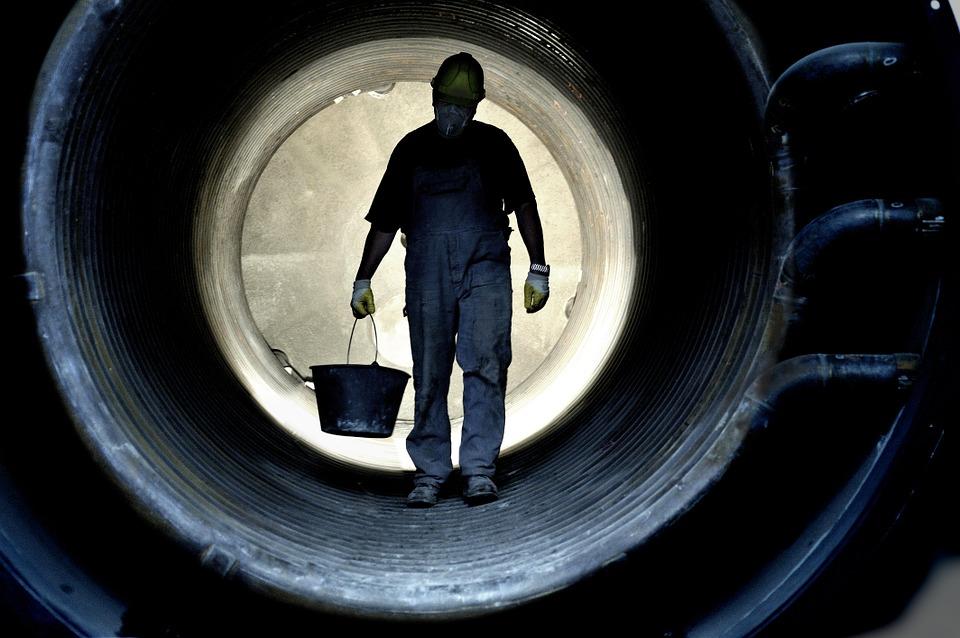 Il lavoro isolato o in solitario rappresenta una condizione sempre più presente nella quotidianità di ogni lavoratore