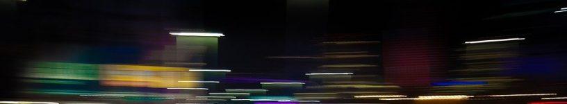 RIDERS: IN ARRIVO LA COPERTURA INAIL