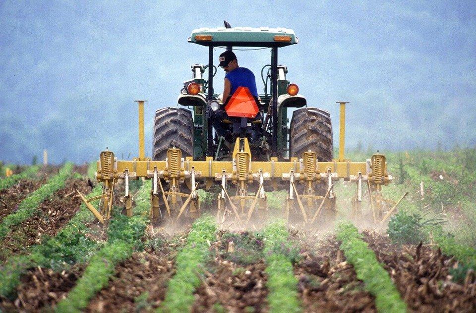 Il comparto dell'agricoltura si conferma ancora oggi un settore lavorativo ad alto rischio per gli incidenti mortali