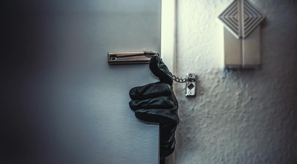 Il rischio rapina è un fattore che deve essere valutato attentamente, soprattutto per la sicurezza e la salute dei lavoratori potenzialmente coinvolti