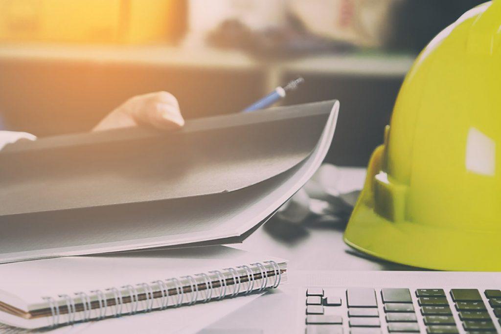 ISO 45001: APPLICAZIONE E VANTAGGI