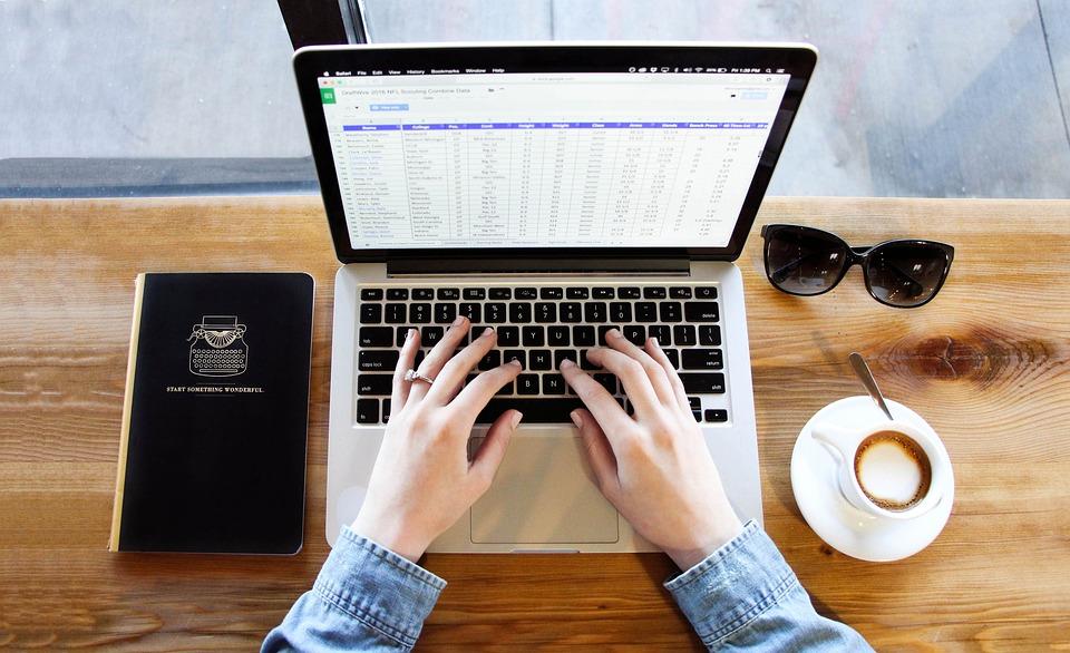 La sicurezza del lavoro nello svolgimento dello smart working