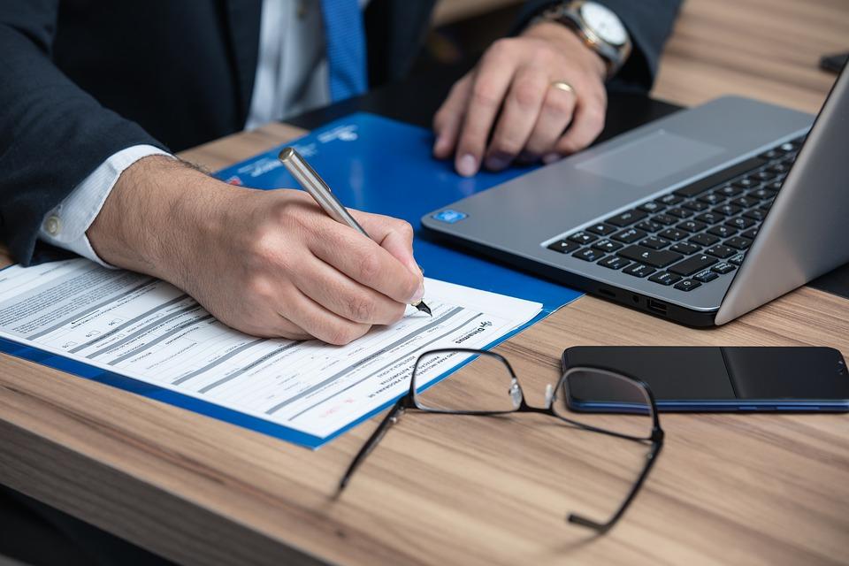 La base giuridica del trattamento dei dati