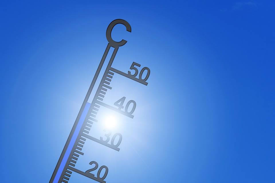 UNI EN ISO 7730: valutazione del rischio microclima