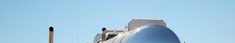ISO 39001: SISTEMA DI GESTIONE PER LA RIDUZIONE DEL RISCHIO STRADALE