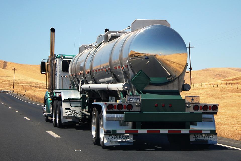 ISO 39001: sistema di gestione per la riduzione del rischio stradale sul lavoro