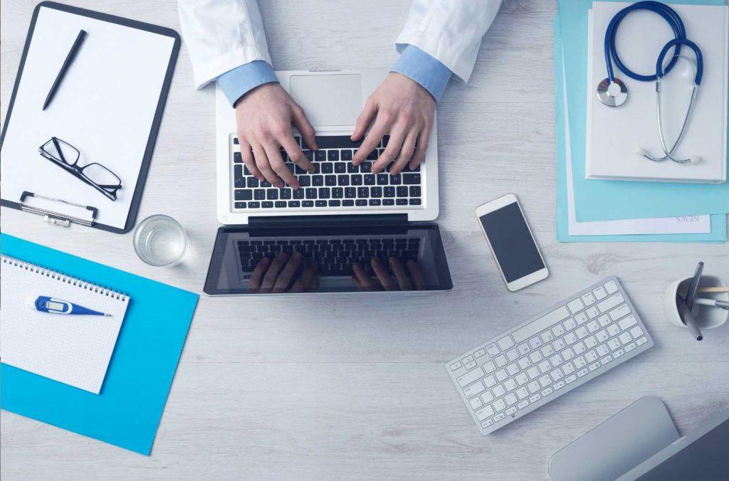 Il trattamento dei dati sanitari