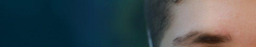 CORONAVIRUS: MISURE DI CONTENIMENTO NEI LUOGHI DI LAVORO