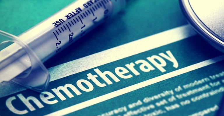 La corretta manipolazione dei farmaci antiblastici e chemioterapici