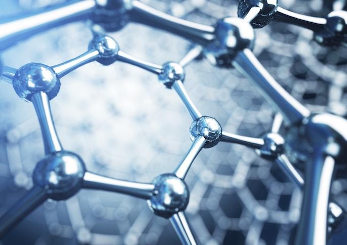 La gestione dei rischi dei nanomateriali sul luogo di lavoro
