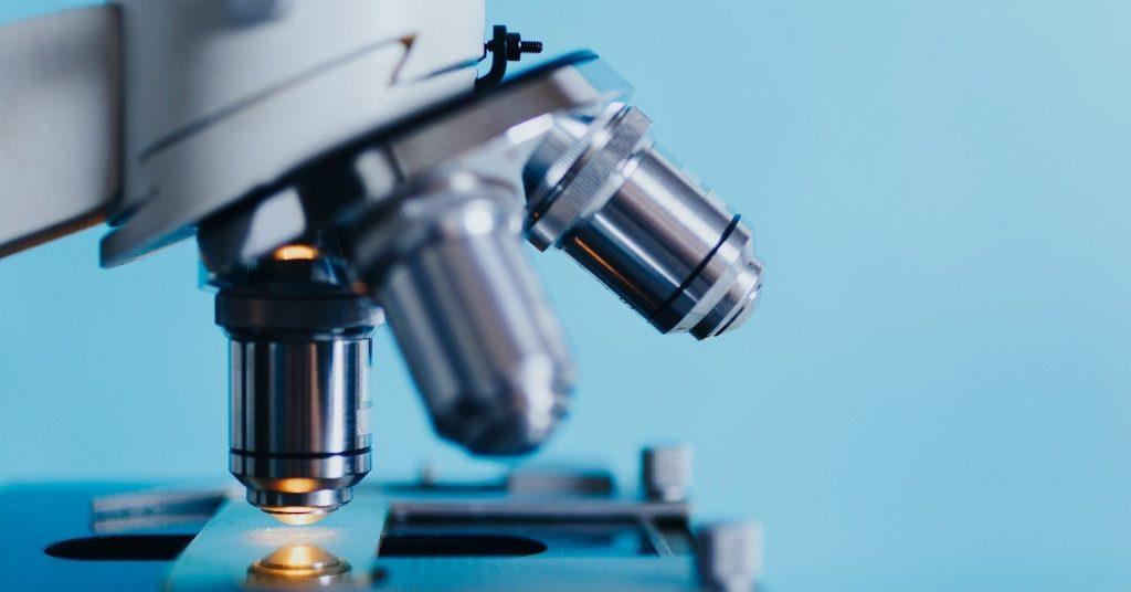 La valutazione dell'esposizione dei lavoratori mediante il monitoraggio biologico