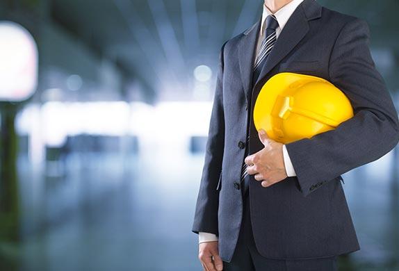 RSPP: quali sono i compiti specifici e le risorse necessarie?